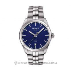 Đồng hồ Tissot T101.410.11.041.00 dây đeo kim loại cao cấp