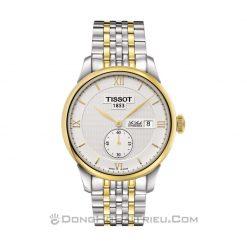 Đồng hồ Tissot T006.428.22.038.01 máy tự động chuẩn Thụy Sỹ- Ảnh