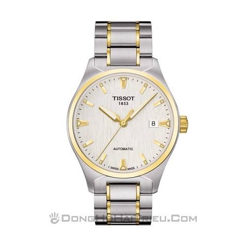 nhãn hiệu đồng hồ tissot lừng danh thế giới 5