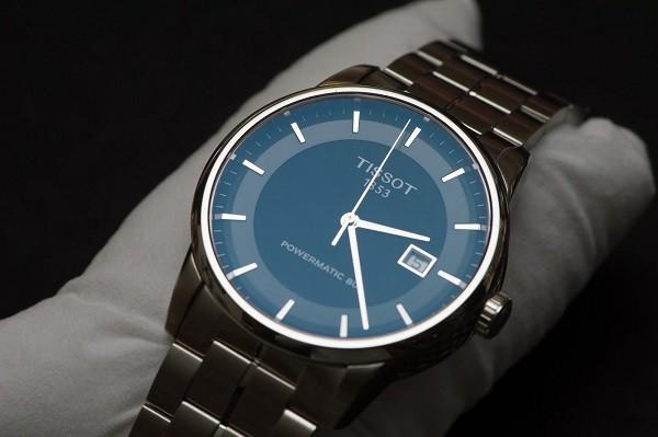 nhãn hiệu đồng hồ tissot lừng danh thế giới 6