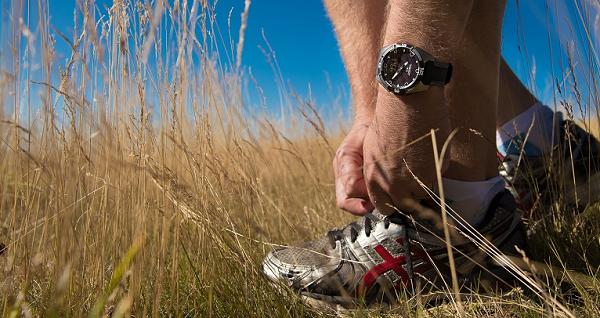 Tissot Watches Sports Models Cực Chất Cho Cá Tính Nổi Bật
