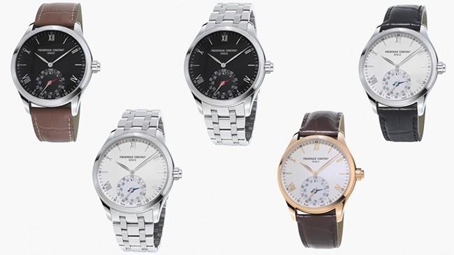 3 Smartwatch Thụy Sỹ Sự Kết Hợp Giữa Công Nghệ Và Truyền Thống