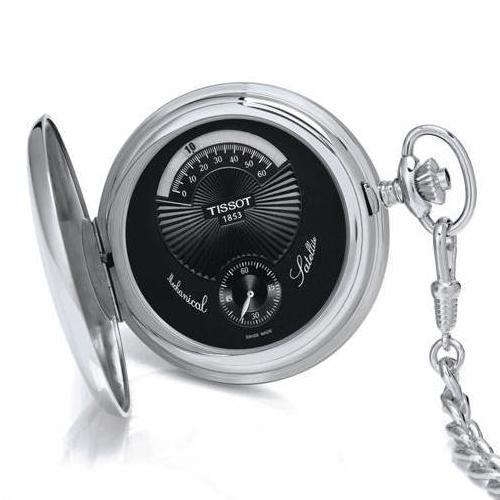 Báo Động Đỏ - Cảnh Giác Trước Đồng Hồ Tissot 1853 Giá Rẻ - đồng hồ tissot pocker ưu ái dành cho tay chơi đồng hồ cổ