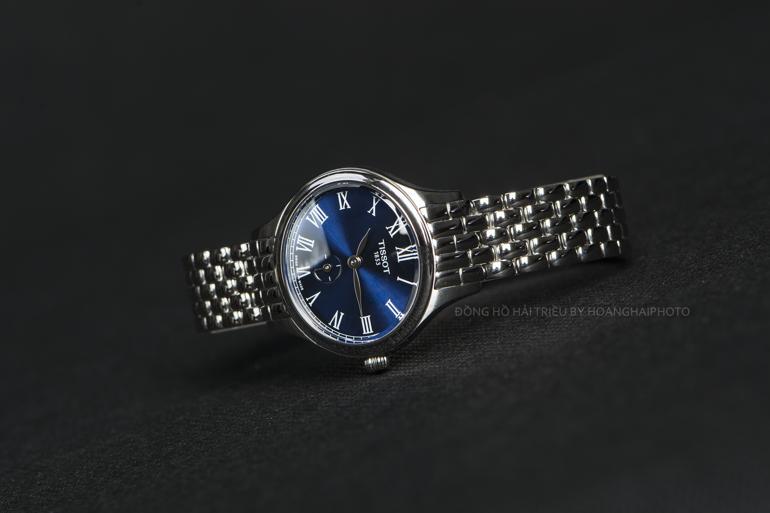 Kho Tàng Đồng Hồ Nữ Tissot Hút Hàng Triệu Con Tim Phái Đẹp - bộ sưu tập đồng hồ tissot bella ora